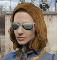Patrolman sunglasses worn.png