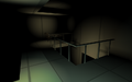 Abandonedhouse2.png