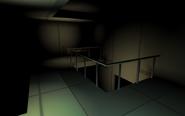 Abandonedhouse2