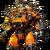 Babylon skin powerarmor skin inferno mk 2