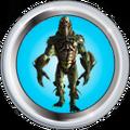 Badge-998-4.png