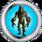 Badge-998-4
