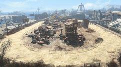 EasyCityDowns-Fallout4
