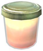 FNV ms10jar01