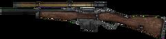 FO4CC Manwell rifle