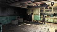 FO4 Park Street station (1)