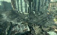 Fallout3 2013-12-02 21-50-36-23
