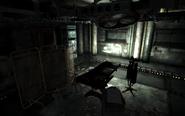 Fallout3 bornplace