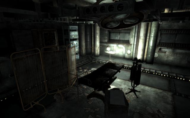 Arquivo:Fallout3 bornplace.png