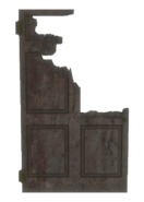 Fo4-door13