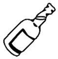 Icon drink.png