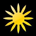 Miniatura della versione delle 09:55, dic 16, 2009