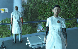 InstituteScientist-Fallout4