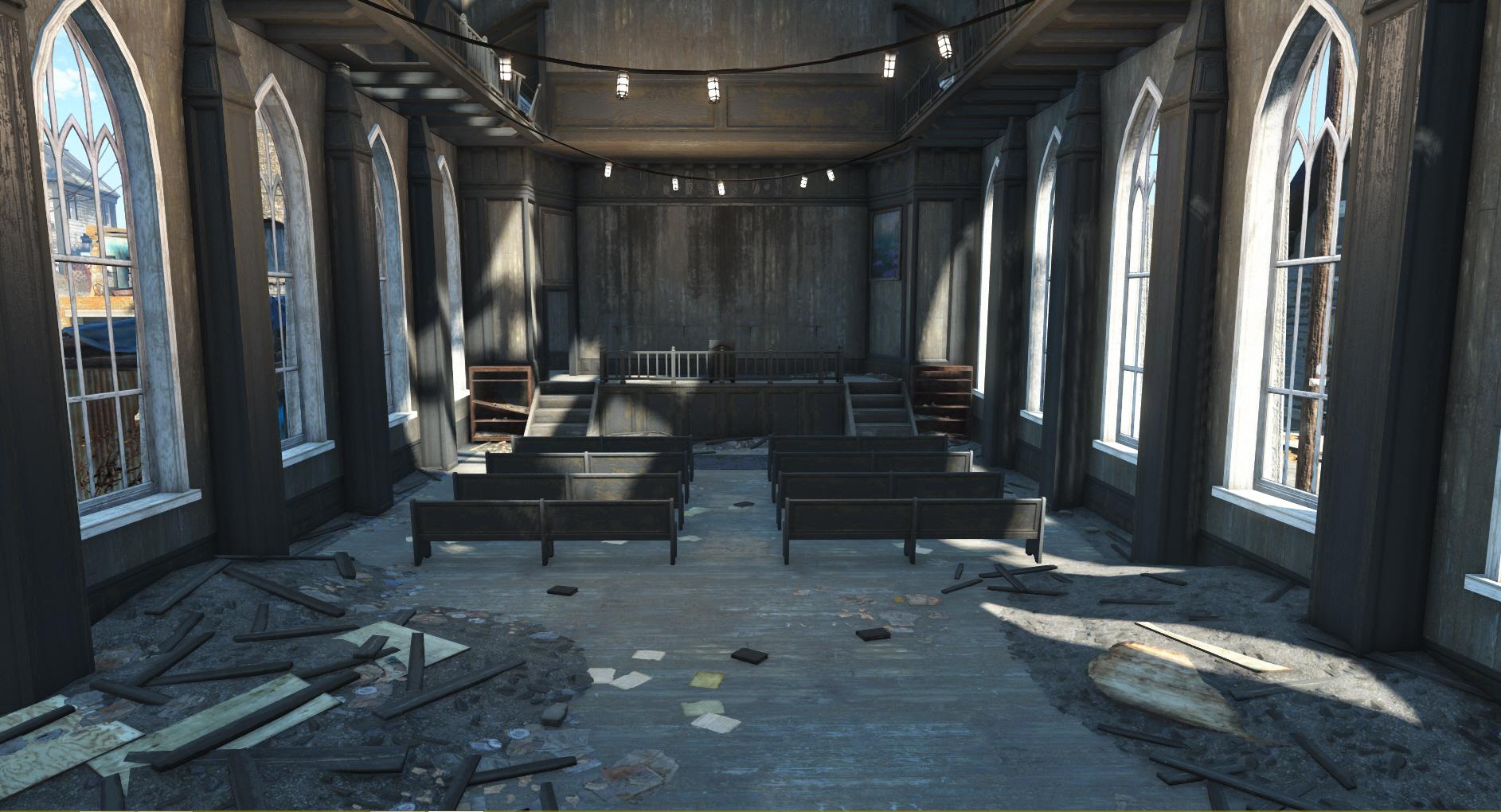 Salem-Church-Fallout4