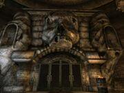 Underworld Fallout