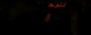 V The Jackal fixStock