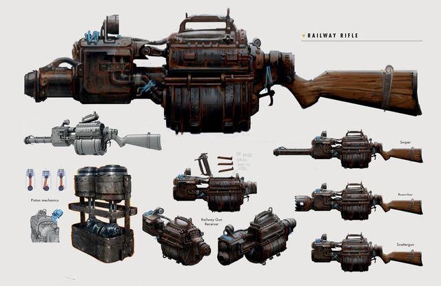 File:Art of FO4 Railway Rifle.jpg