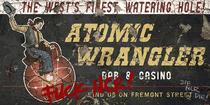 AtomicWranglerAdv