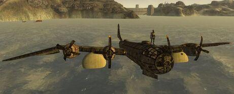 http://fallout.wikia.com/wiki/File:B29_floating