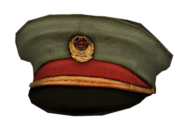 File:Chinese general hat.png