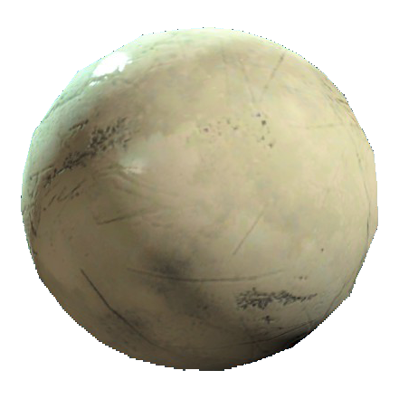 Cue ball.png