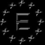 Enclave Symbol (Fallout 3)