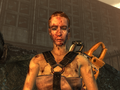 FO3TPPittSlave2.png
