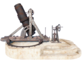 FO4 Artillery Piece.png