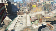 FO4 Freeway Pileup (2)