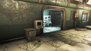 FO4 Greenetech Genetics (Synth Terminal)