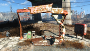 FO4 Neponset Park6