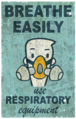 FactorySafetyPoster2-Fallout4.png