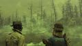 Fallout4 FarHarbor PlayerAndNick.png