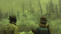 Fallout4 FarHarbor PlayerAndNick