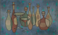 Fo4-modern-painting19.png