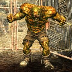 Behemoth at <a href=