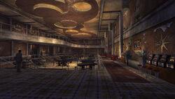 Fallout new vegas казино топс банк на верху играть бесплатно онлайн слоты 777