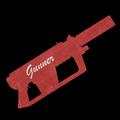 Dead Gunner's SMG PNG2- Diagonal.png