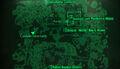 Dominic and Machetes house loc map.jpg