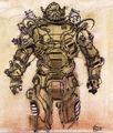 Enclave power armor CA2.jpg