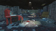 FO4NW Nuka-station5