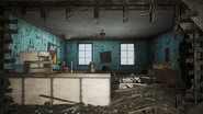 FO4 Water Street apartments6