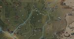FO76 Карта лесных сокровищ-08 map