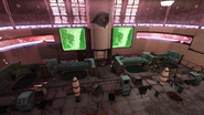 FO76 Arktos Pharma Control Center