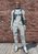 FO76 Clean Spacesuit