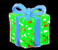 FO76 Medium Gift