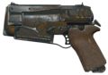 Fallout4 10mm pistol.png