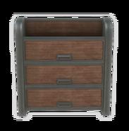Fo4-dresser8