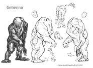 Gehenna2