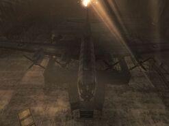 http://fallout.wikia.com/wiki/File:HangarB29